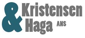 Kristensen & Haga ANS